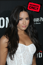 Celebrity Photo: Demi Lovato 2135x3200   2.1 mb Viewed 2 times @BestEyeCandy.com Added 6 days ago
