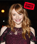 Celebrity Photo: Bryce Dallas Howard 2550x3078   1.3 mb Viewed 1 time @BestEyeCandy.com Added 20 days ago