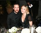 Celebrity Photo: Kate Hudson 1687x1350   252 kb Viewed 10 times @BestEyeCandy.com Added 22 days ago