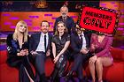 Celebrity Photo: Taylor Swift 4000x2667   1.7 mb Viewed 2 times @BestEyeCandy.com Added 11 days ago