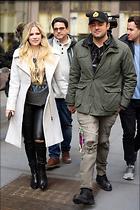 Celebrity Photo: Avril Lavigne 1200x1800   280 kb Viewed 19 times @BestEyeCandy.com Added 119 days ago