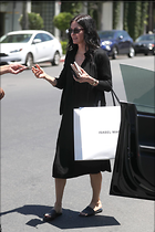 Celebrity Photo: Courteney Cox 1200x1801   196 kb Viewed 47 times @BestEyeCandy.com Added 37 days ago