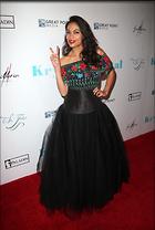 Celebrity Photo: Rosario Dawson 1200x1783   193 kb Viewed 11 times @BestEyeCandy.com Added 43 days ago