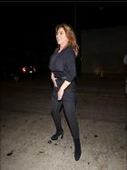 Celebrity Photo: Shania Twain 800x1067   77 kb Viewed 223 times @BestEyeCandy.com Added 178 days ago