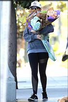 Celebrity Photo: Anne Hathaway 1200x1800   300 kb Viewed 23 times @BestEyeCandy.com Added 17 days ago