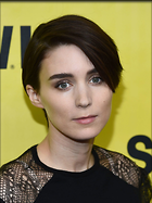 Celebrity Photo: Rooney Mara 1200x1600   170 kb Viewed 9 times @BestEyeCandy.com Added 17 days ago