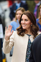 Celebrity Photo: Kate Middleton 1415x2122   204 kb Viewed 7 times @BestEyeCandy.com Added 18 days ago
