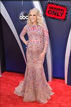 Celebrity Photo: Carrie Underwood 3132x4705   1.6 mb Viewed 4 times @BestEyeCandy.com Added 90 days ago