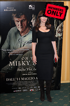 Celebrity Photo: Monica Bellucci 2475x3719   1.5 mb Viewed 0 times @BestEyeCandy.com Added 13 days ago