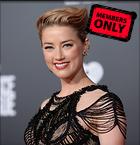 Celebrity Photo: Amber Heard 2895x3000   1.3 mb Viewed 2 times @BestEyeCandy.com Added 17 days ago