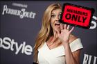 Celebrity Photo: Connie Britton 5658x3724   1.7 mb Viewed 0 times @BestEyeCandy.com Added 8 days ago