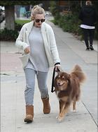 Celebrity Photo: Amanda Seyfried 2245x3000   612 kb Viewed 7 times @BestEyeCandy.com Added 14 days ago