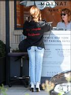 Celebrity Photo: Ashley Tisdale 1200x1600   200 kb Viewed 25 times @BestEyeCandy.com Added 19 days ago