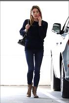 Celebrity Photo: Ashley Greene 569x854   181 kb Viewed 14 times @BestEyeCandy.com Added 40 days ago