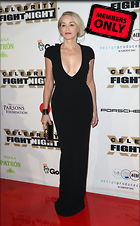 Celebrity Photo: Sharon Stone 3000x4837   2.1 mb Viewed 1 time @BestEyeCandy.com Added 20 days ago