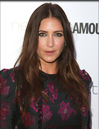 Celebrity Photo: Lisa Snowdon 1200x1562   265 kb Viewed 43 times @BestEyeCandy.com Added 136 days ago