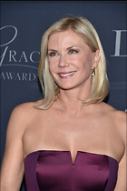 Celebrity Photo: Katherine Kelly Lang 1200x1803   272 kb Viewed 84 times @BestEyeCandy.com Added 240 days ago