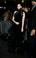 Celebrity Photo: Anne Hathaway 2296x3696   535 kb Viewed 18 times @BestEyeCandy.com Added 180 days ago