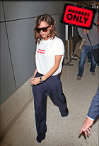 Celebrity Photo: Victoria Beckham 2951x4314   5.4 mb Viewed 2 times @BestEyeCandy.com Added 14 days ago