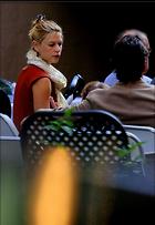 Celebrity Photo: Claire Danes 1200x1736   174 kb Viewed 8 times @BestEyeCandy.com Added 14 days ago
