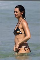Celebrity Photo: Morena Baccarin 1074x1611   157 kb Viewed 10 times @BestEyeCandy.com Added 22 days ago