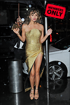 Celebrity Photo: Christine Teigen 2129x3200   1.5 mb Viewed 4 times @BestEyeCandy.com Added 32 days ago