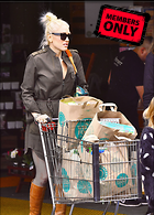 Celebrity Photo: Gwen Stefani 2400x3335   1.3 mb Viewed 1 time @BestEyeCandy.com Added 140 days ago