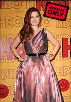 Celebrity Photo: Debra Messing 2508x3600   2.1 mb Viewed 1 time @BestEyeCandy.com Added 16 days ago