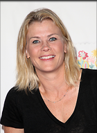 Celebrity Photo: Alison Sweeney 2619x3600   950 kb Viewed 28 times @BestEyeCandy.com Added 63 days ago