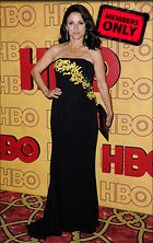 Celebrity Photo: Julia Louis Dreyfus 2100x3337   1.9 mb Viewed 2 times @BestEyeCandy.com Added 169 days ago