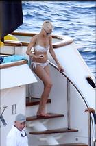 Celebrity Photo: Claudia Schiffer 1200x1825   263 kb Viewed 40 times @BestEyeCandy.com Added 27 days ago