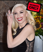 Celebrity Photo: Gwen Stefani 3614x4368   1.7 mb Viewed 2 times @BestEyeCandy.com Added 59 days ago