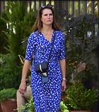 Celebrity Photo: Brooke Shields 2019x2271   1.1 mb Viewed 23 times @BestEyeCandy.com Added 63 days ago