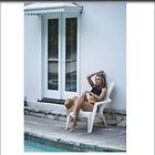 Celebrity Photo: AnnaLynne McCord 1080x1080   126 kb Viewed 23 times @BestEyeCandy.com Added 63 days ago