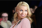 Celebrity Photo: Holly Willoughby 1200x799   76 kb Viewed 60 times @BestEyeCandy.com Added 117 days ago