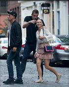 Celebrity Photo: Caroline Wozniacki 1200x1504   245 kb Viewed 31 times @BestEyeCandy.com Added 79 days ago