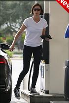 Celebrity Photo: Charlize Theron 1200x1800   216 kb Viewed 10 times @BestEyeCandy.com Added 2 days ago