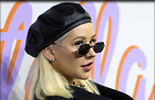 Celebrity Photo: Christina Aguilera 1574x1024   108 kb Viewed 18 times @BestEyeCandy.com Added 54 days ago