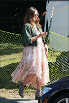 Celebrity Photo: Jessica Alba 2307x3461   928 kb Viewed 17 times @BestEyeCandy.com Added 21 days ago