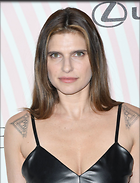 Celebrity Photo: Lake Bell 1200x1572   237 kb Viewed 50 times @BestEyeCandy.com Added 171 days ago