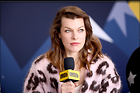 Celebrity Photo: Milla Jovovich 1024x683   162 kb Viewed 6 times @BestEyeCandy.com Added 17 days ago