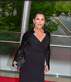 Celebrity Photo: Vanessa Williams 1200x1388   179 kb Viewed 27 times @BestEyeCandy.com Added 73 days ago