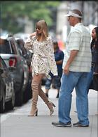Celebrity Photo: Taylor Swift 1363x1920   251 kb Viewed 12 times @BestEyeCandy.com Added 69 days ago