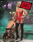 Celebrity Photo: Britney Spears 3051x3827   3.2 mb Viewed 0 times @BestEyeCandy.com Added 304 days ago