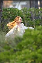 Celebrity Photo: Amanda Seyfried 1600x2400   294 kb Viewed 20 times @BestEyeCandy.com Added 45 days ago