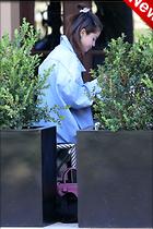 Celebrity Photo: Selena Gomez 2000x3000   708 kb Viewed 4 times @BestEyeCandy.com Added 2 days ago