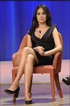 Celebrity Photo: Maria Grazia Cucinotta 1200x1800   155 kb Viewed 54 times @BestEyeCandy.com Added 95 days ago