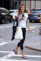 Celebrity Photo: Kelly Bensimon 1200x1801   297 kb Viewed 24 times @BestEyeCandy.com Added 48 days ago