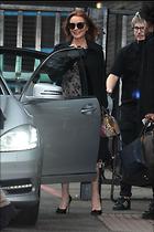Celebrity Photo: Lindsay Lohan 1200x1800   296 kb Viewed 25 times @BestEyeCandy.com Added 36 days ago
