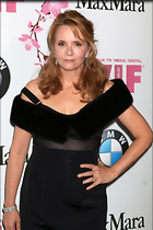 Celebrity Photo: Lea Thompson 1200x1800   186 kb Viewed 25 times @BestEyeCandy.com Added 26 days ago